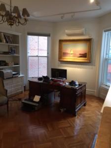 2016 02-03-3 Third Floor back room IMG 0229