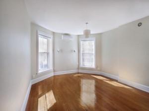 6 4th Floor Back Bedroom 38 East 70