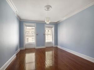 7 4th Floor Front Bedroom 38 East 70
