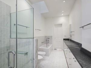 8 3rd Floor Master Bathroom 38 East 70